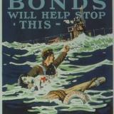 1916-kultur-vs-humanity-canada