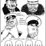 1916-ought-we-to-grow-up-uk