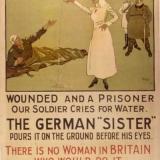 1916-red-cross-or-iron-cross-uk