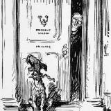 1916-the-american-war-dog