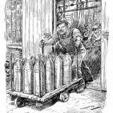 1916-the-big-push-uk