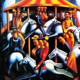 1916-the-merry-go-round-uk