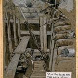 1916-what-the-blazes-uk