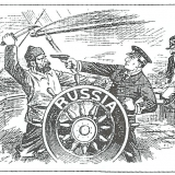 1917-a-pirates-opportunity-the-struggle-for-the-wheel-uk