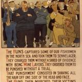 1917-how-the-hun-hates-uk