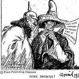 1917-some-promise-us