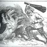1917-the-russian-hercules-and-the-german-hydra-uk