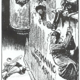 1918-escaping-the-asylum-uk