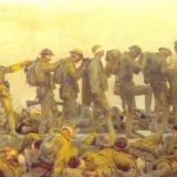 1918-gassed-us