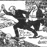 1918-stab-in-the-back-germany