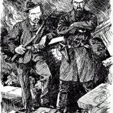 1918-the-bolshevik-liberators-uk