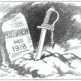 1918-unwept-unhonoured-and-unsung-uk