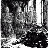 1919-ghosts-at-versailles-uk