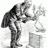 1919-heres-your-olive-branch-now-get-busy-uk