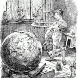 1919-reconstruction-a-new-years-task-uk
