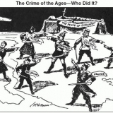 1919-the-crime-of-ages-who-did-it-us