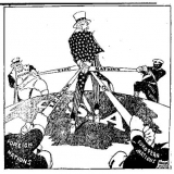 1919-the-league-of-nations-us