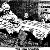 1923-the-new-member-uk