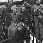 russia before world war i