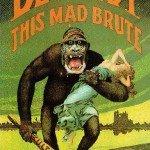 militarism world war i
