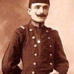 ottoman empire before world war one
