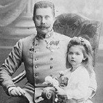 the assassination of the archduke franz ferdinand history essay View this essay on wwi the assassination of archduke franz ferdinand the  assassination of archduke franz ferdinand and his wife represented a  culmination.