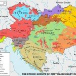 austria-hungary before world war i