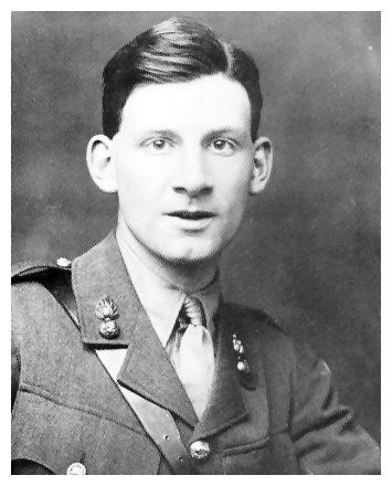 essays on siegfried sassoon You have not saved any essays compare and contrast one poem you have studied by wilfred owen and one poem you have studied by siegfried sassoon siegfried sassoon and wilfred owen were both soldiers in the first world war and met in craig lockhart hospital, both suffering from shell shock.
