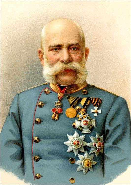 Franz 1